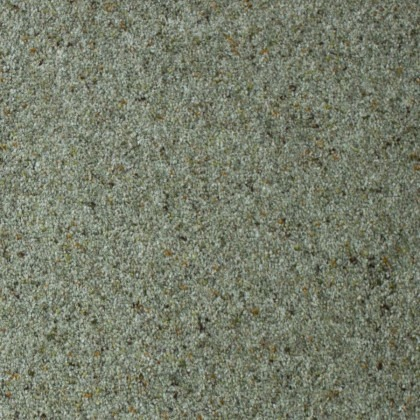 Strathmore 45oz by Victoria Carpets Alpina