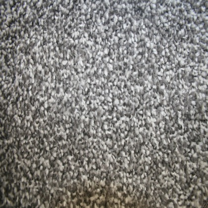 Charme by Regency Carpets Basalt 990