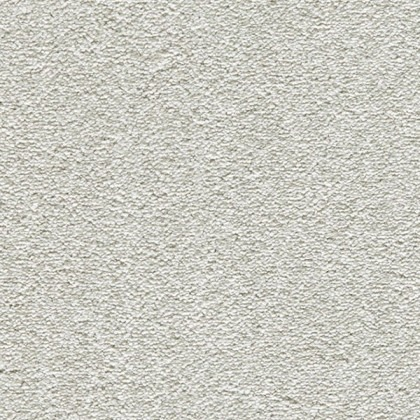 Timeless Sensit by Balta Broadloom Celadon 400