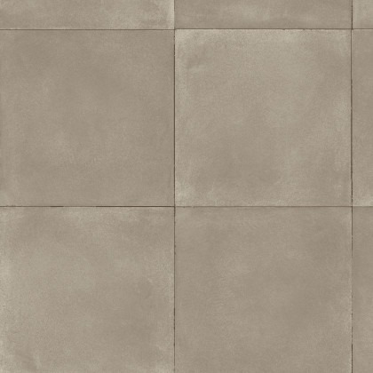 Titan by Lifestyle Floors Eos Grey