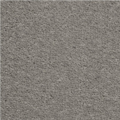 Tudor Twist 60oz by Victoria Carpets Calibre