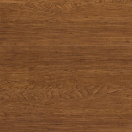 Virqinia Walnut