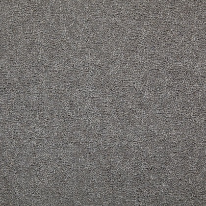 Vitronic Plains 32oz by Kingsmead Carpets Battleship