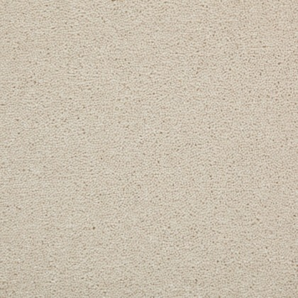 Vitronic Plains 40oz by Kingsmead Carpets Classic Cream