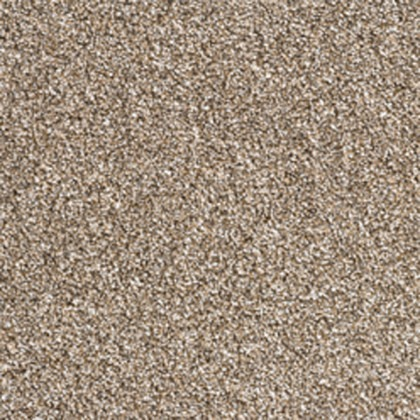 Intenza Premium Supreme by Condor Carpets