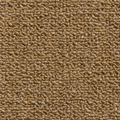 Wool Blend Berber by Condor Carpets Bracken 194