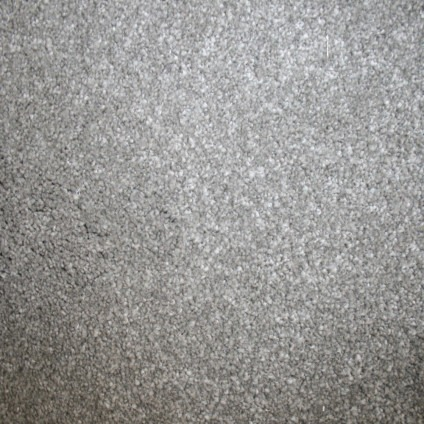 Palermo by Carpet Monster 10 Grey