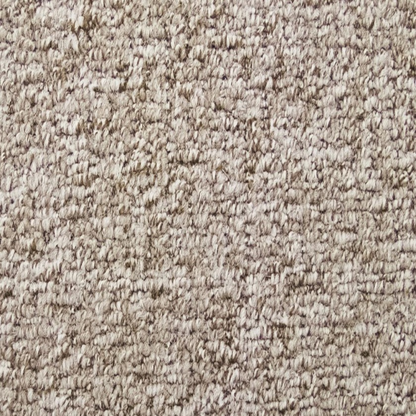 What Is The Difference Between Berber And Loop Carpet