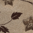Carved Elegance by Fells Carpets Beige