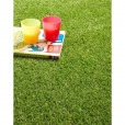 Mountain Artificial Grass Commercial Or Domestic