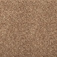 Noble Heathers by Carpet Line Direct