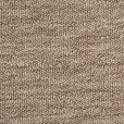 Prisma by Regency Carpets 260 Buckskin