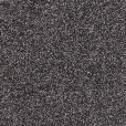 The Ultimate Noble by Balta Broadloom Midnight Magic 971