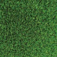 Witchgrass Royale Artificial Grass