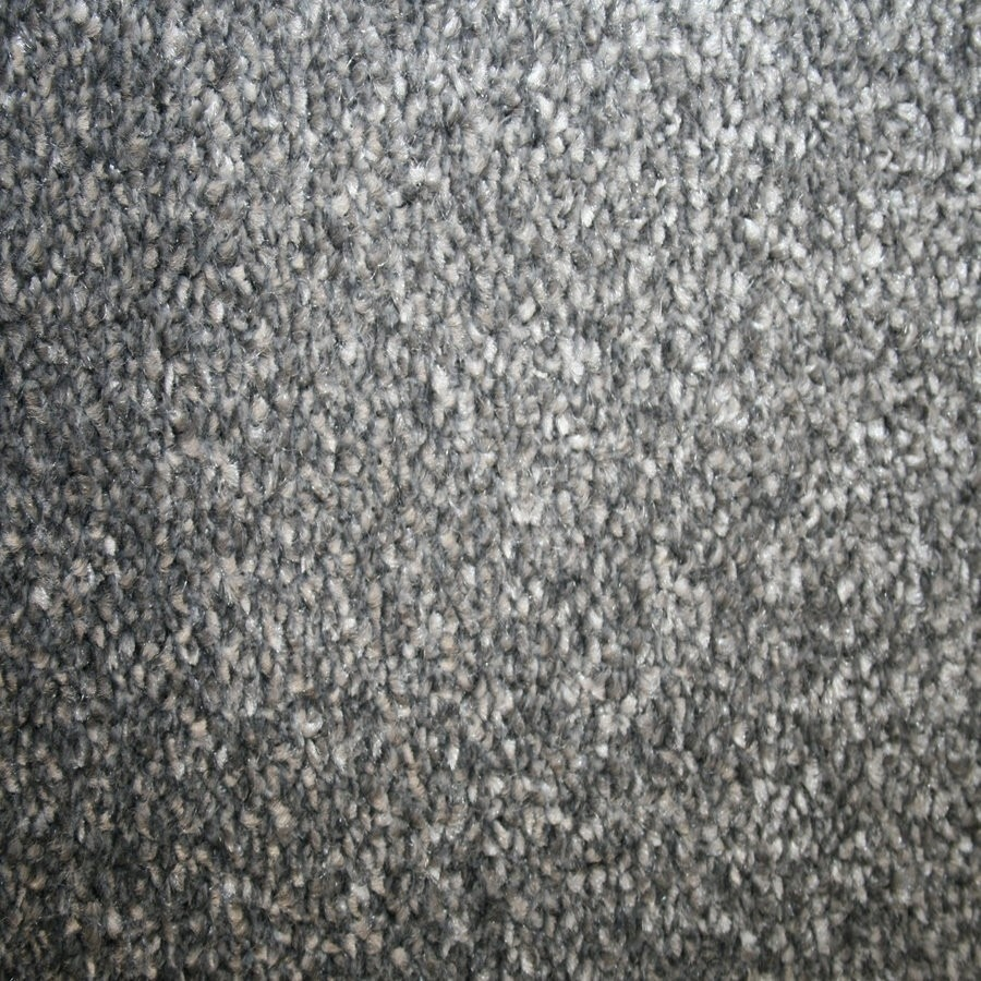 Bellagio Carpet Carpet Line Direct Carpets Amp Floors Online