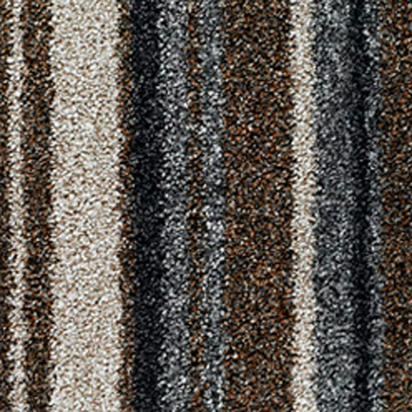 City Twist Carpet Reviews Carpet Vidalondon