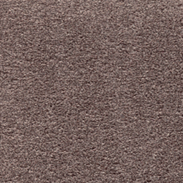 Briar Twist Supreme Carpet Associated Weavers Carpets