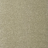 Taupe 770