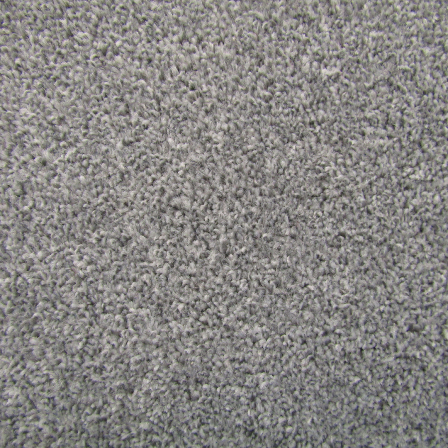Stainsafe Shepherd Heathers Carpet Balta Broadroom