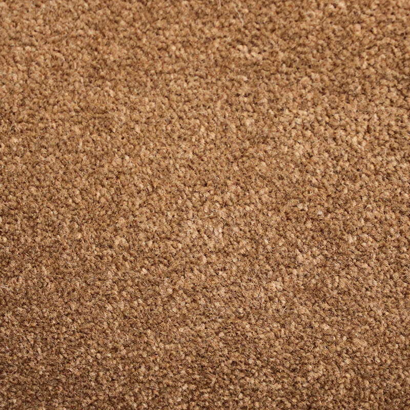 Revolution Carpet Condor Carpets Carpets Amp Floors Online