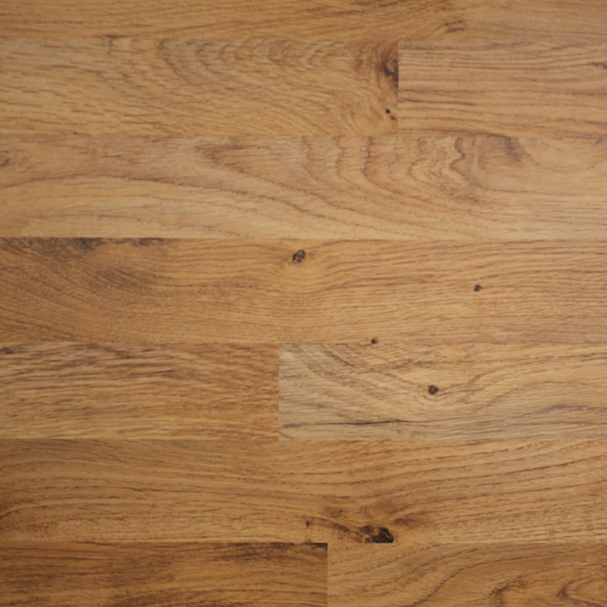 Kensington Laminate Flooring Lifestyle Floors Carpets Floors