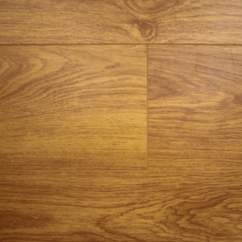 Notting Hill Laminate Flooring