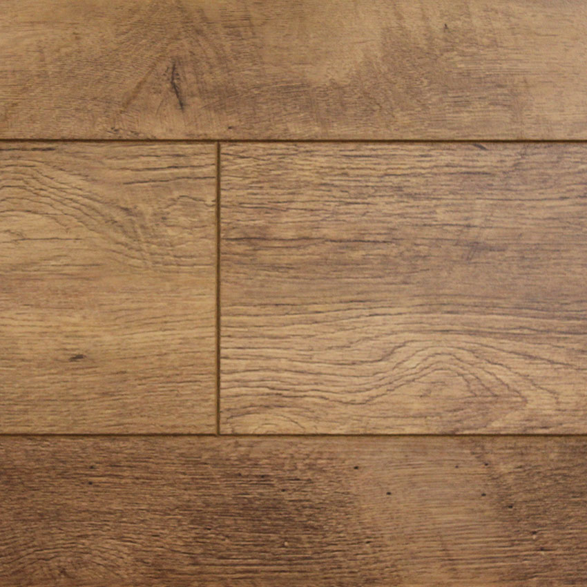 Chelsea Laminate Flooring | Lifestyle Floors | Carpets ...
