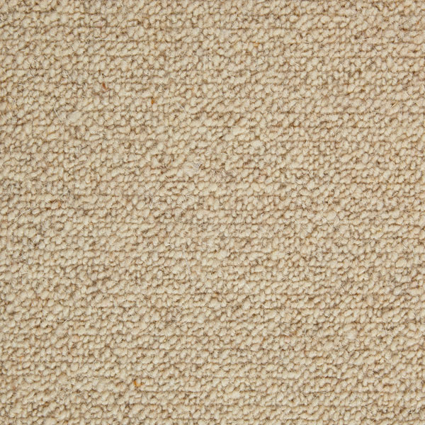 Berber Seasons Carpet Kingsmead Carpets Carpets