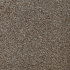 Taupe 95