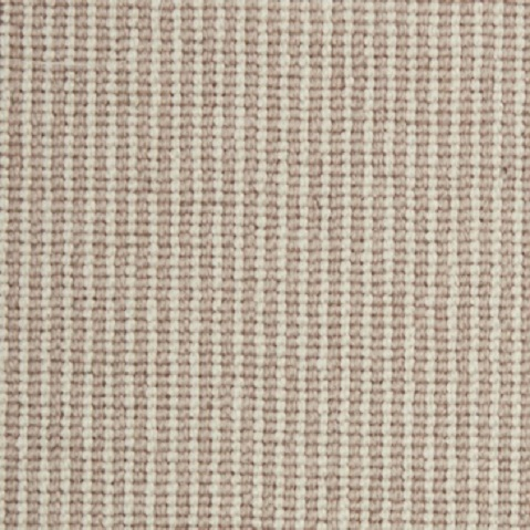 Pampas Nordic Stripe Carpet Kersaint Cobb Carpets
