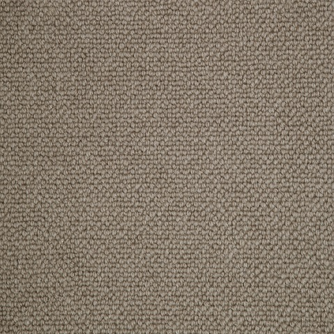 Vogue Carpet Kersaint Cobb Carpets Amp Floors Online