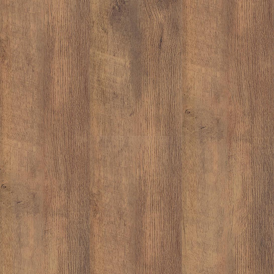 Baltimore Laminate Flooring: Solido Elite Laminate Flooring