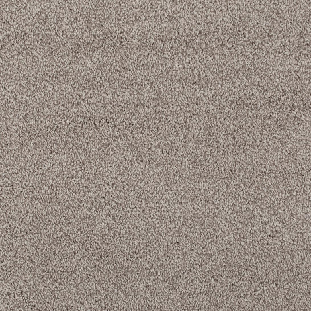 Intenza Serano Elite Carpet Condor Carpets Carpets