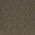 245 Dark Hessian
