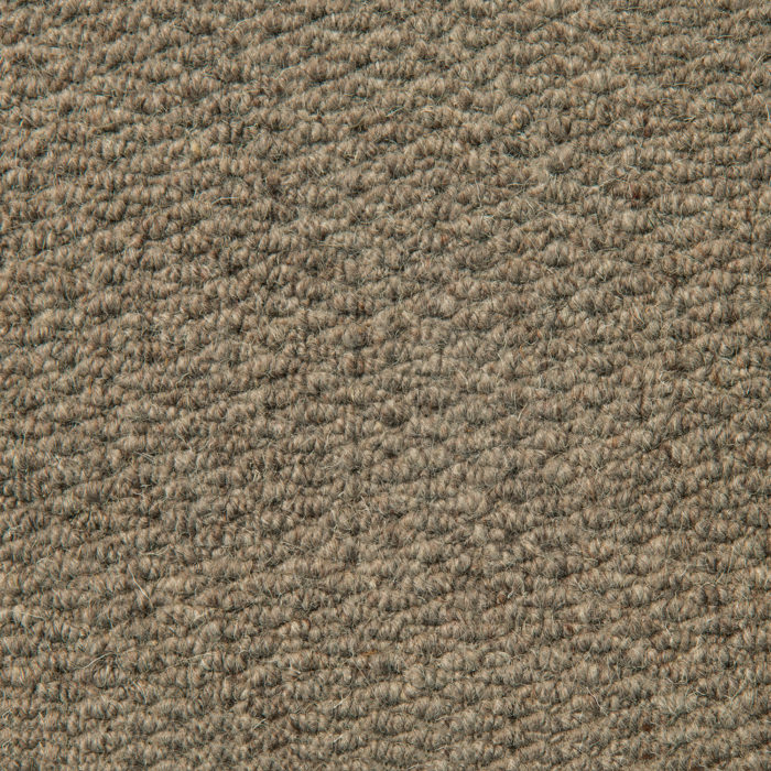 Woven Wool Carpets Uk